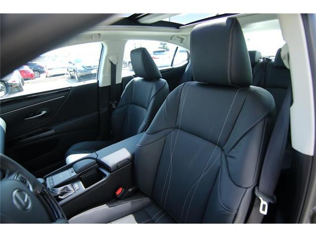 2019 Lexus ES 350 Premium (Stk: 190272) in Calgary - Image 16 of 16