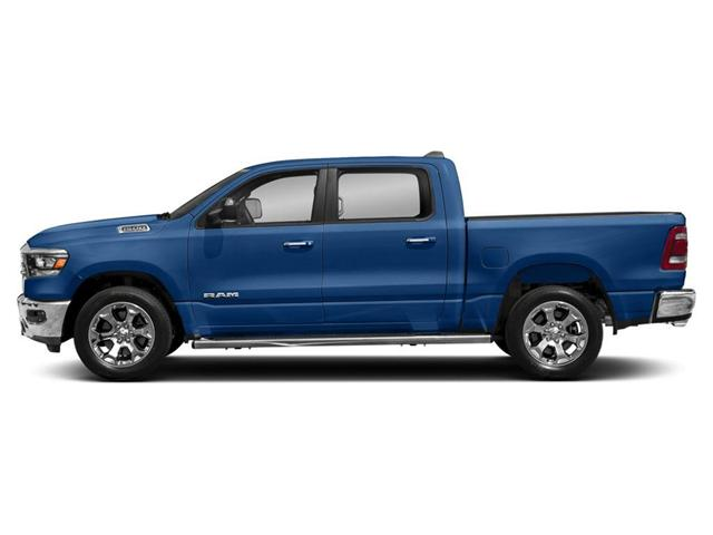 2019 RAM 1500 Big Horn (Stk: K169) in Renfrew - Image 2 of 9