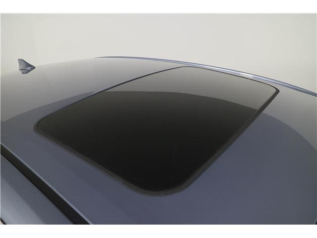 2020 Toyota Corolla XLE (Stk: 291895) in Markham - Image 11 of 27