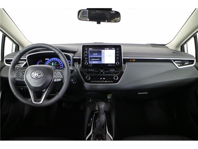 2020 Toyota Corolla XLE (Stk: 291895) in Markham - Image 12 of 27