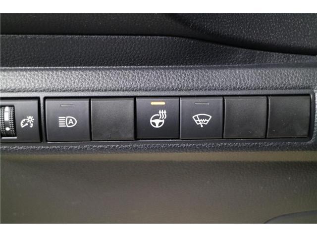 2020 Toyota Corolla XLE (Stk: 291895) in Markham - Image 25 of 27