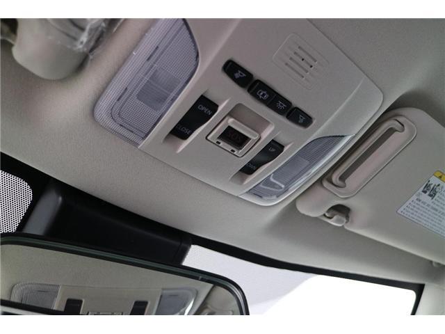 2020 Toyota Corolla XLE (Stk: 291895) in Markham - Image 27 of 27