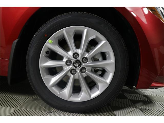 2020 Toyota Corolla LE (Stk: 291872) in Markham - Image 8 of 22