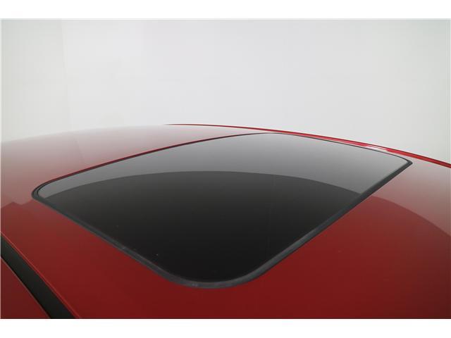 2020 Toyota Corolla LE (Stk: 291872) in Markham - Image 11 of 22