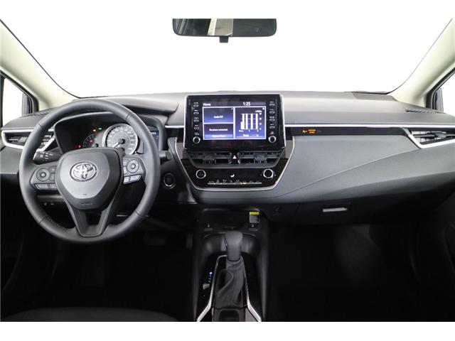 2020 Toyota Corolla LE (Stk: 291872) in Markham - Image 12 of 22