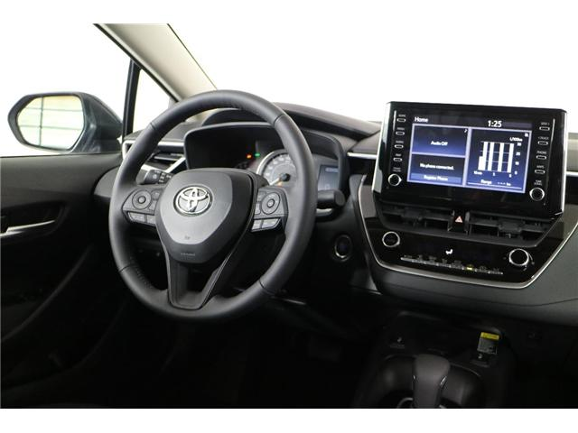 2020 Toyota Corolla LE (Stk: 291872) in Markham - Image 13 of 22