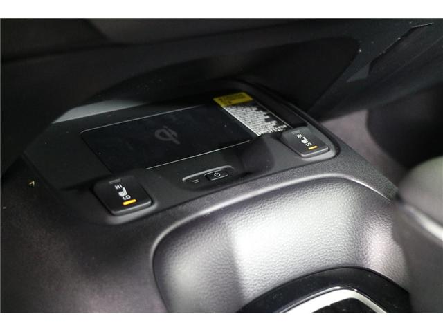 2020 Toyota Corolla LE (Stk: 291872) in Markham - Image 20 of 22