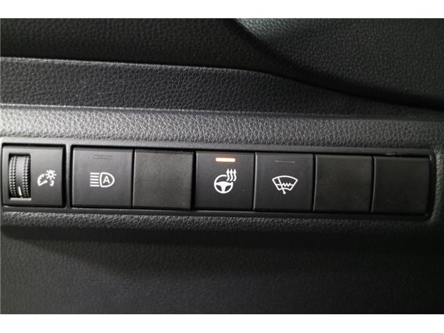 2020 Toyota Corolla LE (Stk: 291872) in Markham - Image 22 of 22
