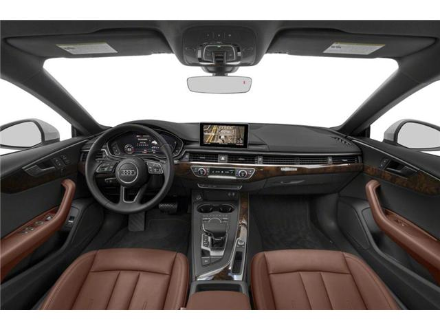 2019 Audi A5 45 Komfort (Stk: 52634) in Ottawa - Image 5 of 9