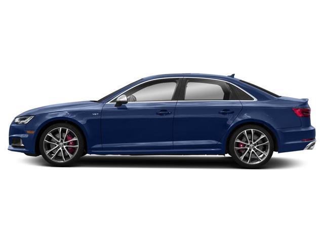 2019 Audi S4 3.0T Progressiv (Stk: 52637) in Ottawa - Image 2 of 9