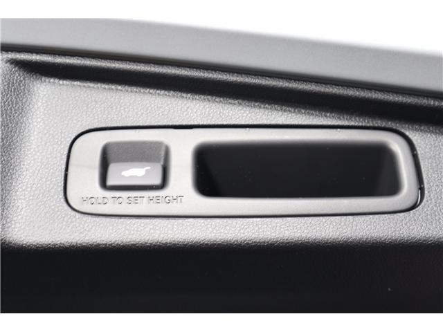 2019 Honda CR-V EX-L (Stk: 219434) in Huntsville - Image 12 of 34