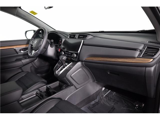2019 Honda CR-V EX-L (Stk: 219434) in Huntsville - Image 16 of 34