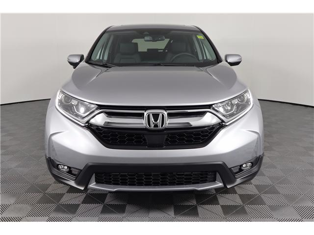 2019 Honda CR-V EX-L (Stk: 219434) in Huntsville - Image 2 of 34