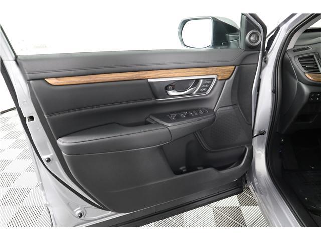2019 Honda CR-V EX-L (Stk: 219434) in Huntsville - Image 17 of 34