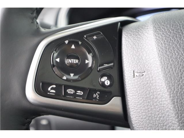 2019 Honda CR-V EX-L (Stk: 219434) in Huntsville - Image 24 of 34
