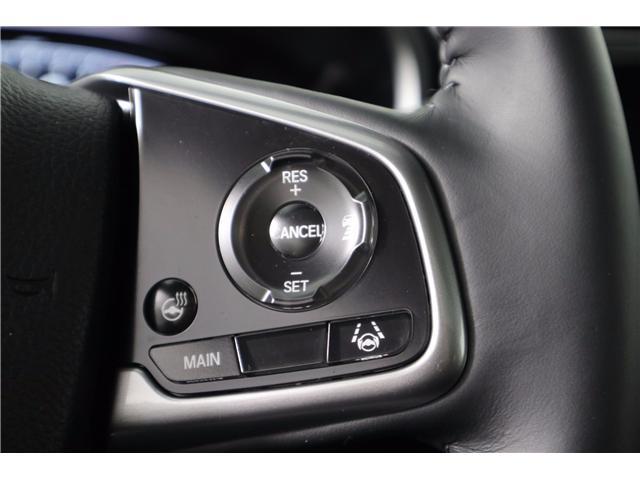 2019 Honda CR-V EX-L (Stk: 219434) in Huntsville - Image 25 of 34