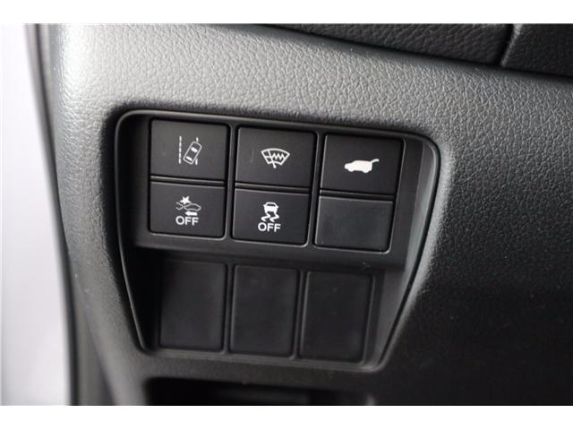 2019 Honda CR-V EX-L (Stk: 219434) in Huntsville - Image 26 of 34