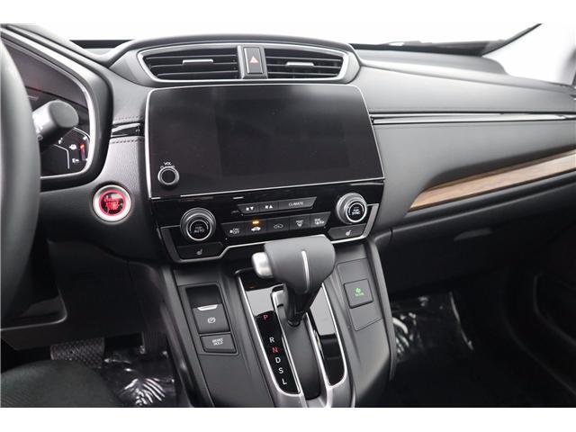 2019 Honda CR-V EX-L (Stk: 219434) in Huntsville - Image 27 of 34