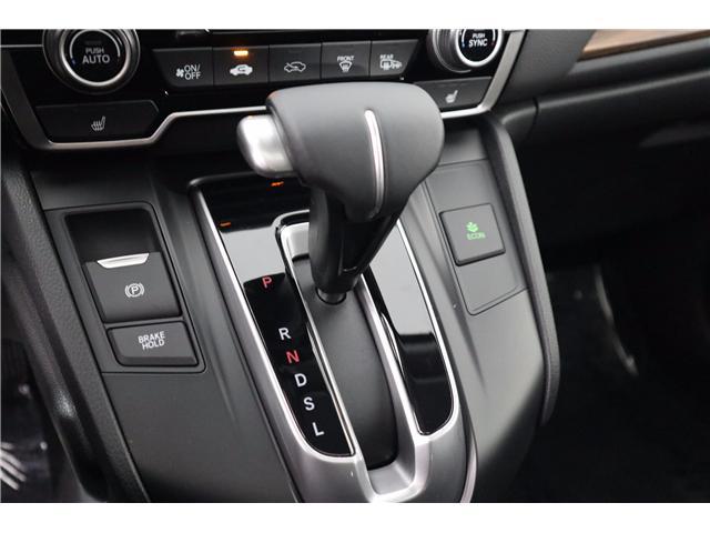 2019 Honda CR-V EX-L (Stk: 219434) in Huntsville - Image 30 of 34