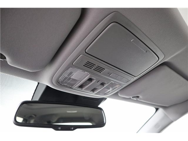 2019 Honda CR-V EX-L (Stk: 219434) in Huntsville - Image 34 of 34