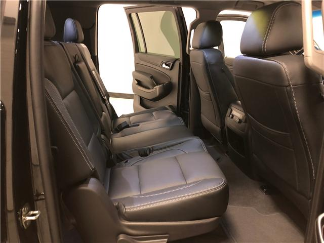 2019 Chevrolet Suburban LS (Stk: D0140) in Mississauga - Image 26 of 29