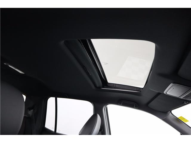 2019 Honda Ridgeline Black Edition (Stk: 219383) in Huntsville - Image 17 of 33