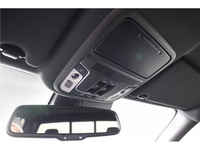 2019 Honda Ridgeline Black Edition (Stk: 219383) in Huntsville - Image 31 of 33