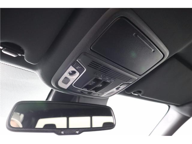 2019 Honda Ridgeline Black Edition (Stk: 219361) in Huntsville - Image 31 of 33