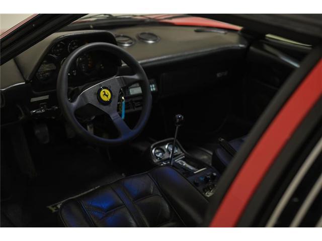 1984 Ferrari 308 GTS QV (Stk: UC1467) in Calgary - Image 4 of 13