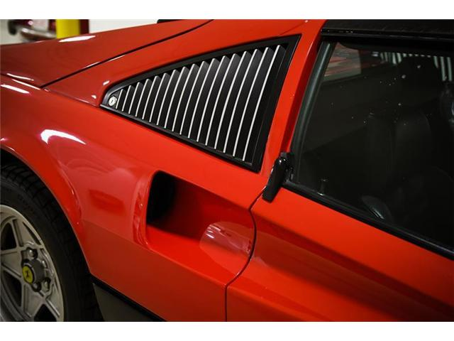1984 Ferrari 308 GTS QV (Stk: UC1467) in Calgary - Image 9 of 13