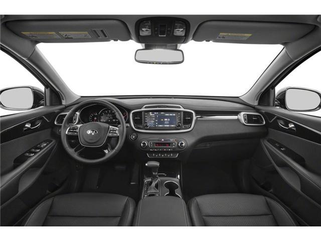2019 Kia Sorento 3.3L EX (Stk: 21745) in Edmonton - Image 5 of 9