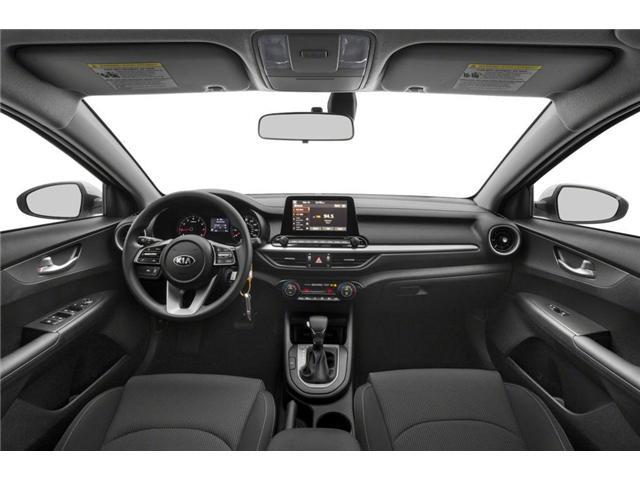 2019 Kia Forte EX Premium (Stk: 21759) in Edmonton - Image 5 of 9