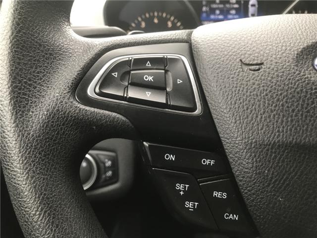 2017 Ford Escape SE (Stk: 19518) in Chatham - Image 14 of 20