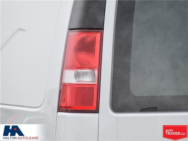 2018 Chevrolet Express 2500 Work Van (Stk: 310506) in Burlington - Image 6 of 19