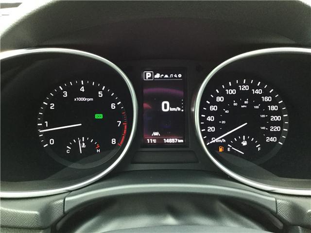 2019 Hyundai Santa Fe XL Ultimate (Stk: 7703H) in Markham - Image 10 of 26