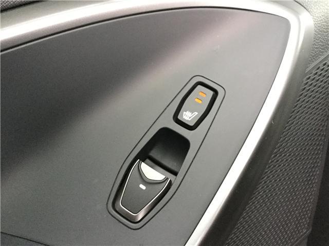2019 Hyundai Santa Fe XL Ultimate (Stk: 7703H) in Markham - Image 22 of 26