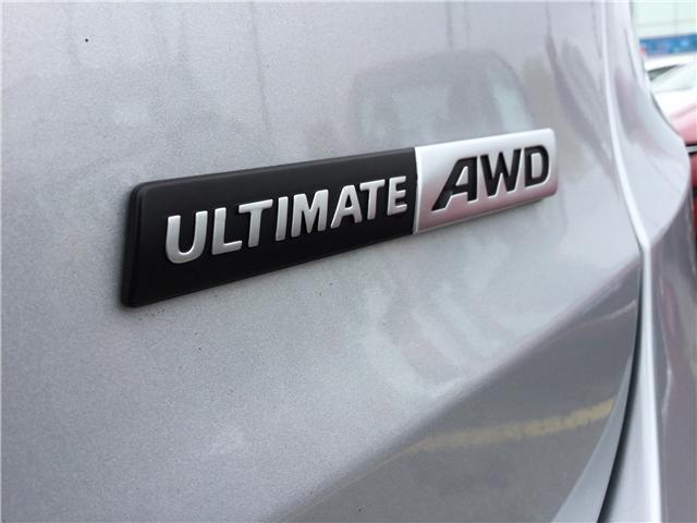 2019 Hyundai Santa Fe XL Ultimate (Stk: 7703H) in Markham - Image 24 of 26