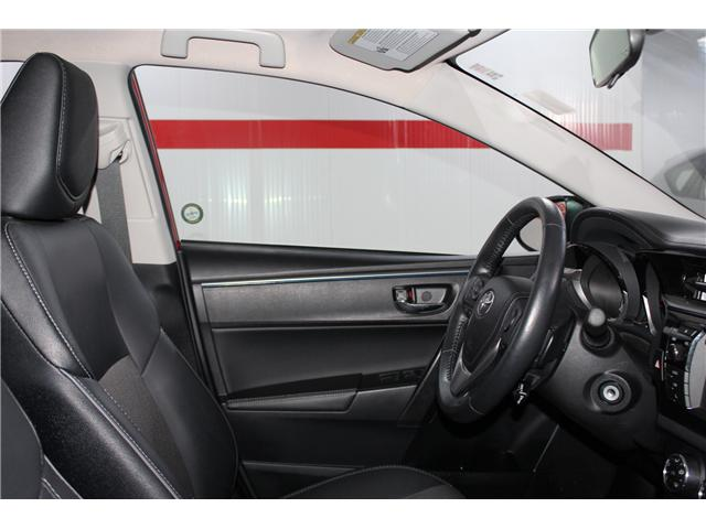 2014 Toyota Corolla S (Stk: 298088S) in Markham - Image 14 of 23