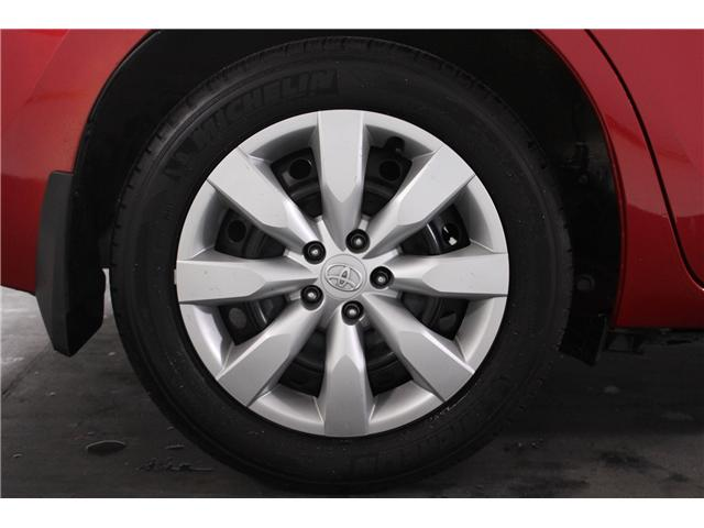 2014 Toyota Corolla S (Stk: 298088S) in Markham - Image 23 of 23