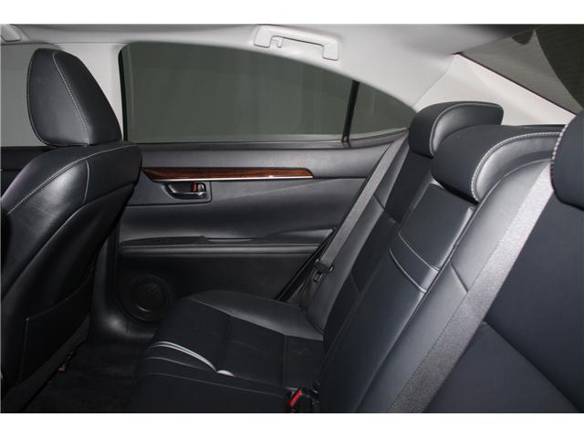 2013 Lexus ES 300h Base (Stk: 298079S) in Markham - Image 20 of 26