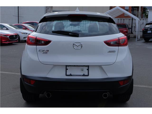 2017 Mazda CX-3 GT (Stk: 7859A) in Victoria - Image 6 of 19