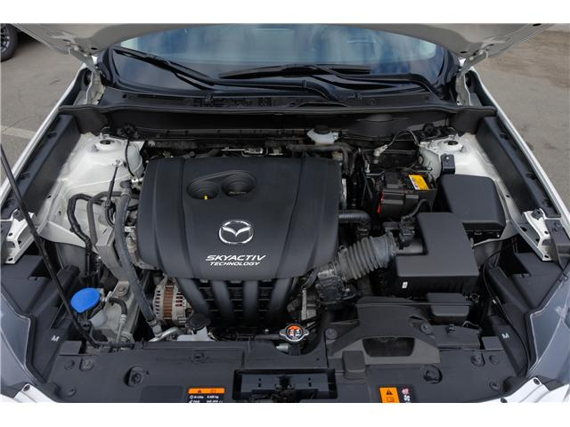 2017 Mazda CX-3 GT (Stk: 7859A) in Victoria - Image 19 of 19