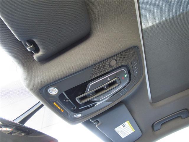 2019 Audi Q5 45 Progressiv (Stk: 190223) in Regina - Image 24 of 25