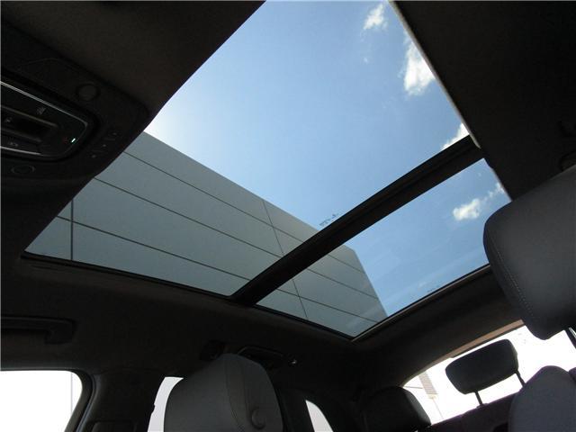 2019 Audi Q5 45 Progressiv (Stk: 190223) in Regina - Image 25 of 25