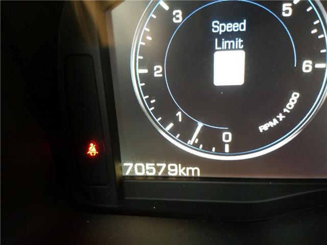 2015 Cadillac Escalade Premium (Stk: 604199) in Cambridge - Image 17 of 28