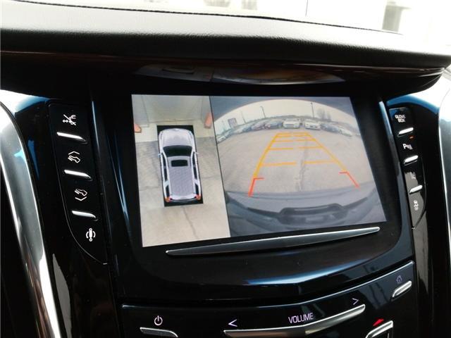 2015 Cadillac Escalade Premium (Stk: 604199) in Cambridge - Image 22 of 28