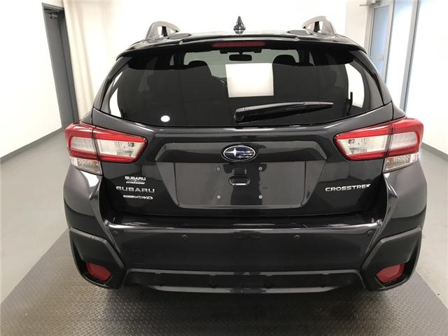 2019 Subaru Crosstrek Sport (Stk: 203656) in Lethbridge - Image 4 of 30