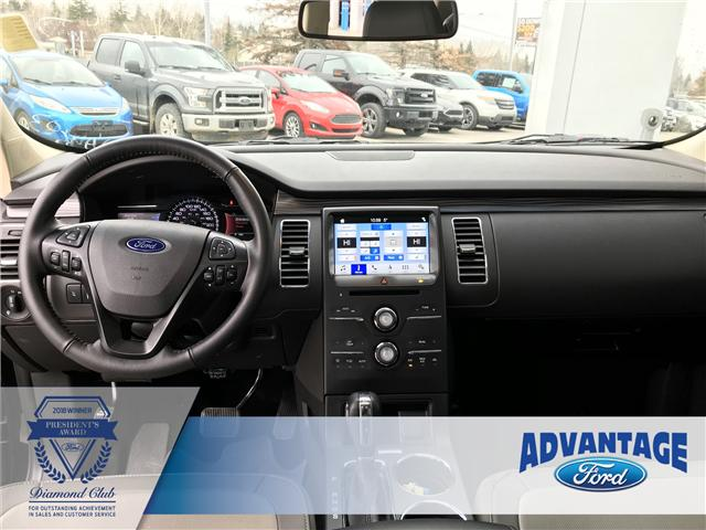 2018 Ford Flex SEL (Stk: 5445) in Calgary - Image 5 of 20
