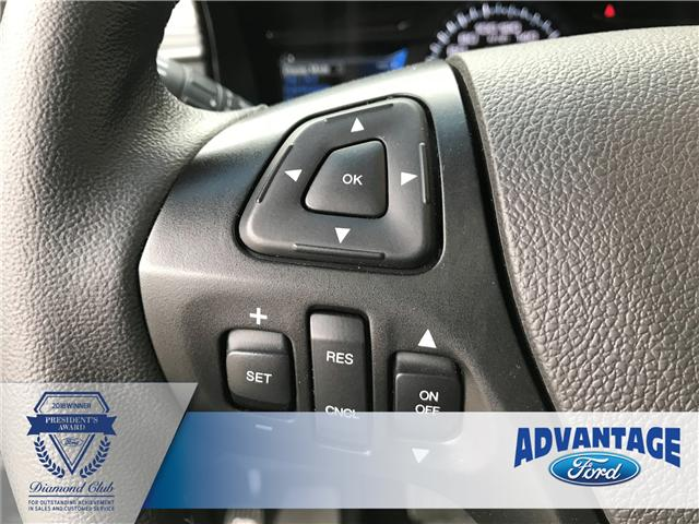 2018 Ford Flex SEL (Stk: 5445) in Calgary - Image 8 of 20