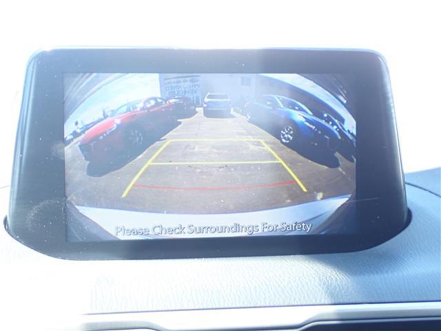 2018 Mazda Mazda3 GX (Stk: SUB1419) in Innisfil - Image 11 of 11